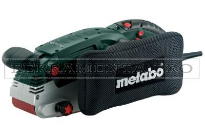 Metabo BAE 75 Levigatrice a nastro