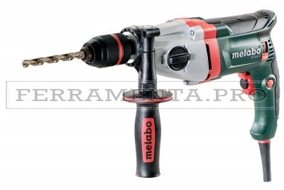 Metabo BE 850-2 Trapano