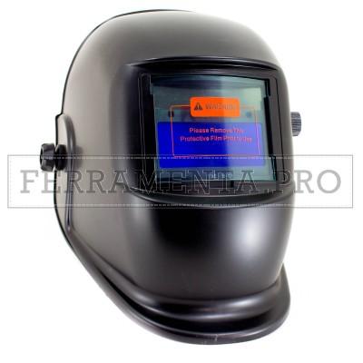 MASCHERA AUTOMATICA per SALDATURA A CRISTALLI LIQUIDI LCD PROFESSIONALE 0,000035s GHOST