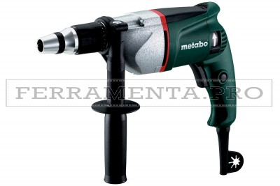 Metabo USE 8 Avvitatore