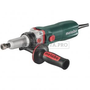 METABO SMERIGLIATRICE DIRITTA DA 950 WATT GE 950 G PLUS