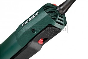 Metabo GEP 950 G Plus Smerigliatrici diritte