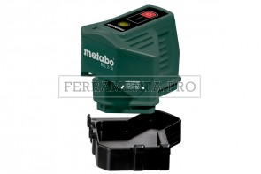Metabo BLL 2-15 Laser lineare