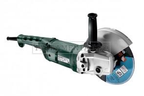 Metabo WP 2200-230 Smerigliatrici angolari