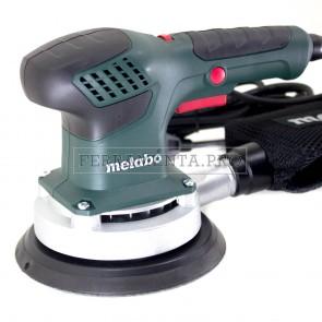 METABO LEVIGATRICE ROTO-ORBITALE DA 310 WATT SXE 3150