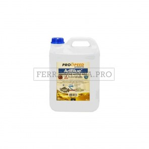 ADDITIVO PER MOTORI DIESEL AD Blue - lt. 5