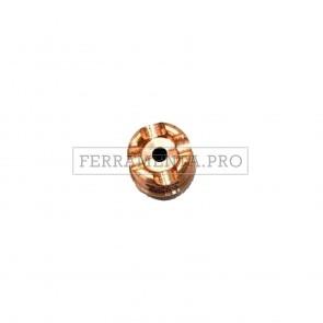 DISTANZIALE 60A SL60 per RICAMBIO PLASMA STEL THOR 73 123