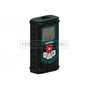 Metabo LD 60 Misuratore di distanza a laser