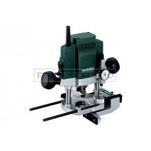 Metabo Of E 1229 Signal Fresatrice verticale; motore per fresare e rettificare