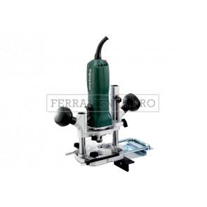 Metabo OFE 738 Fresatrice verticale; motore per fresare e rettificare