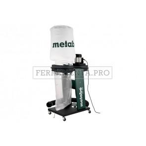 Metabo SPA 1200 Impianto di aspirazione trucioli