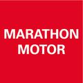 Motore Metabo Marathon: con protezione antipolvere brevettata per un'elevata longevità