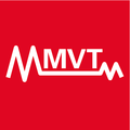 Metabo VibraTech (MVT): per l'assorbimento delle vibrazioni, consente di lavorare comodamente anche in caso di impiego continuato