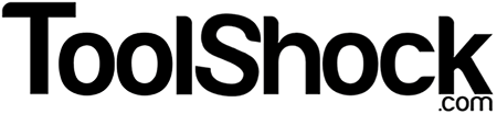 ToolShock.com